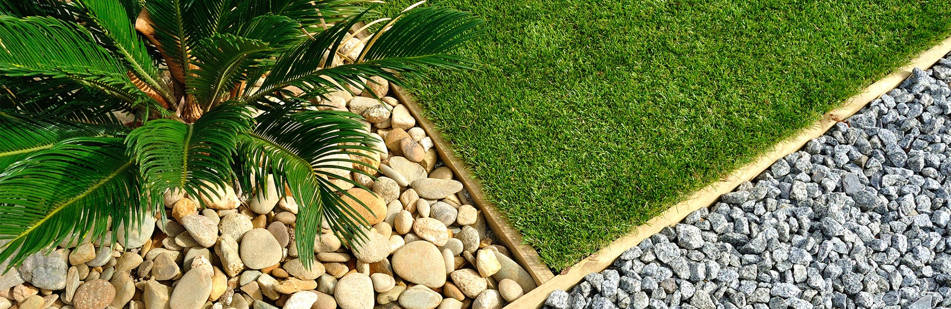 Ballarat landscaping ideas